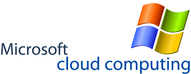 http://www.neowin.net/images/uploaded/ms_cloud.png