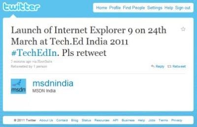 http://www.neowin.net/images/uploaded/msdnindia-ie9-400x259.jpg