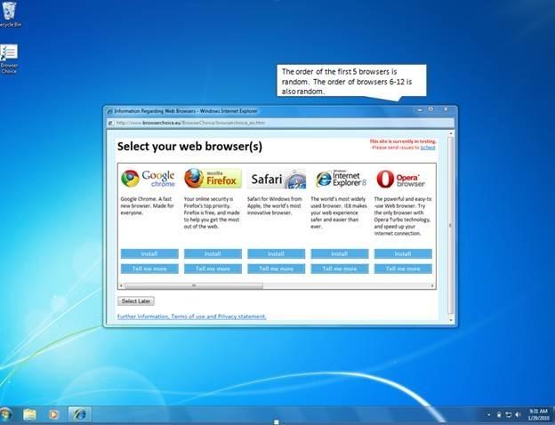 http://www.neowin.net/images/uploaded/msftbrowserscreen2.jpg