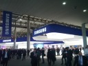 http://www.neowin.net/images/uploaded/mwc-samsung-01