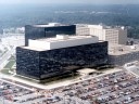 http://www.neowin.net/images/uploaded/national_security_agency_headquarters,_fort_meade,_maryland