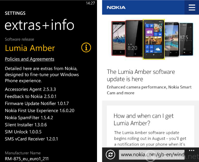 download flash player for nokia lumia 900