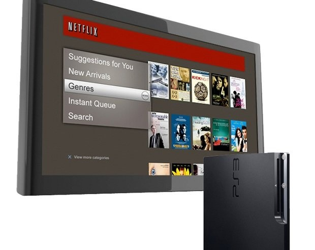 how to get netflix on xbox 360