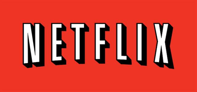 Netflix    Ao Vivo