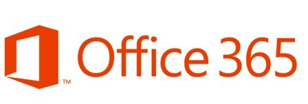 Microsoft adds lots of new government customers to Office 365 - Neowin