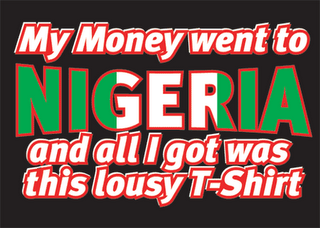 http://www.neowin.net/images/uploaded/nigerian_scam.png