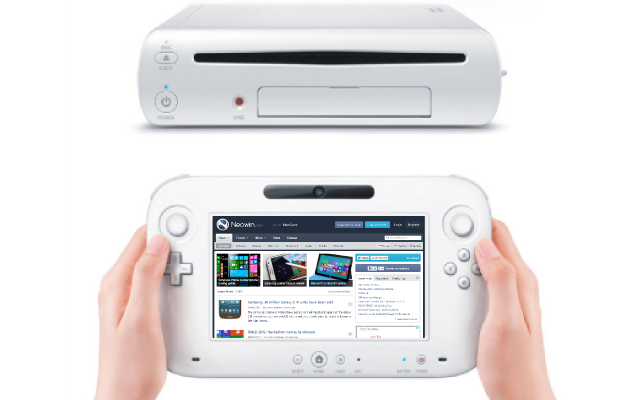 PlayStation 4 Remote Play Is a Great Idea Marred by Scaling Issues