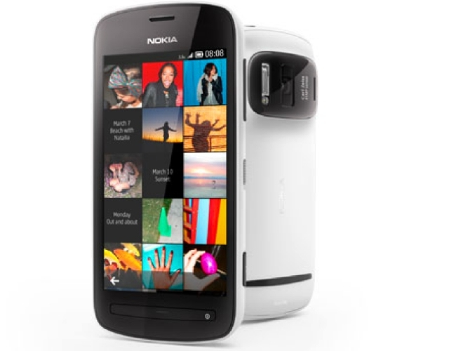 http://www.neowin.net/images/uploaded/nokia-808-pureview-1.jpg