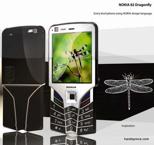 http://www.neowin.net/images/uploaded/nokia-82-dragonfly.jpg