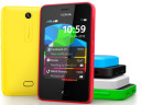 http://www.neowin.net/images/uploaded/nokia-asha-501-color-range_465