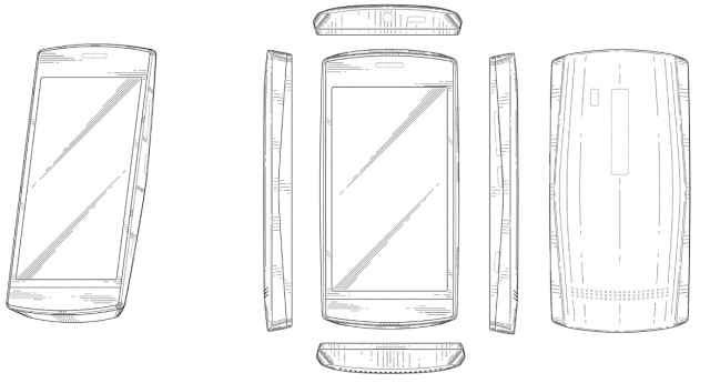 http://www.neowin.net/images/uploaded/nokia-device-design-us-patent-d675587.jpg