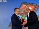 http://www.neowin.net/images/uploaded/nokia-elop-ballmer