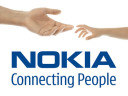 http://www.neowin.net/images/uploaded/nokia-logo1