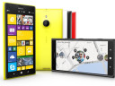 http://www.neowin.net/images/uploaded/nokia-lumia-1520