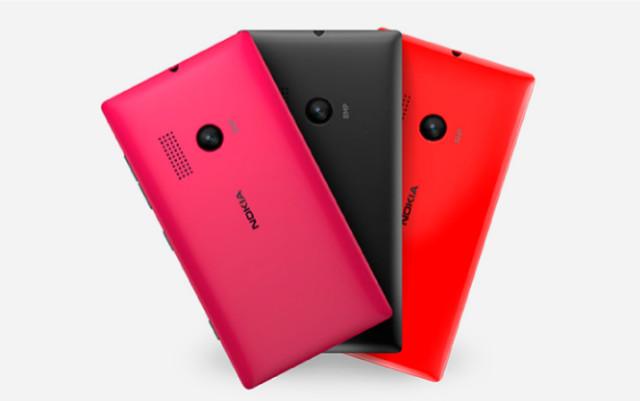 http://www.neowin.net/images/uploaded/nokia-lumia-505.jpg