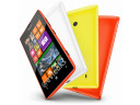 http://www.neowin.net/images/uploaded/nokia-lumia-525-leak-1