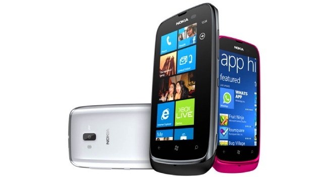 Windows Phone Tango: new features and limitations revealed - Neowin