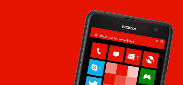 http://www.neowin.net/images/uploaded/nokia-lumia-625-black.jpg