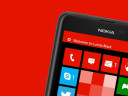 http://www.neowin.net/images/uploaded/nokia-lumia-625-black