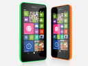 http://www.neowin.net/images/uploaded/nokia-lumia-630-hero