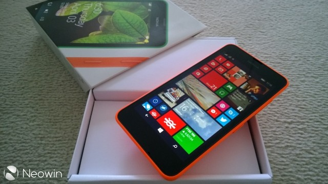 http://www.neowin.net/images/uploaded/nokia-lumia-630-q01_story.jpg