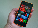 http://www.neowin.net/images/uploaded/nokia-lumia-630-q03