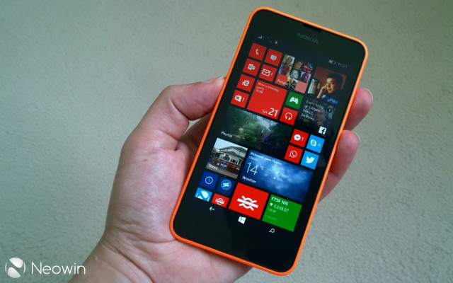 http://www.neowin.net/images/uploaded/nokia-lumia-630-q03_story.jpg
