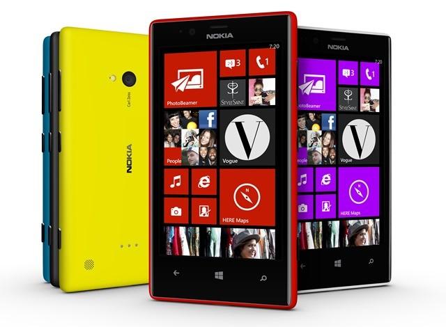 nokia lumia 920 tumblr app