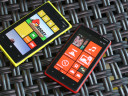http://www.neowin.net/images/uploaded/nokia-lumia-920-and-lumia-820