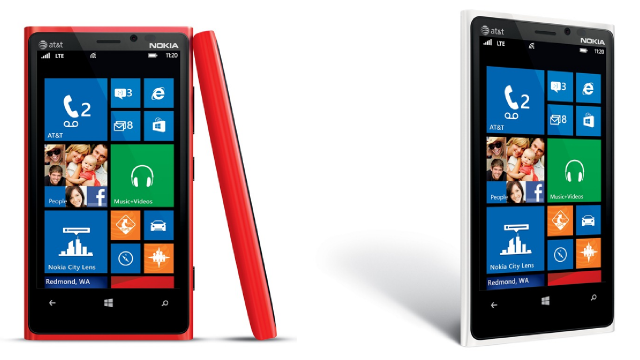 http://www.neowin.net/images/uploaded/nokia-lumia-920-att.png