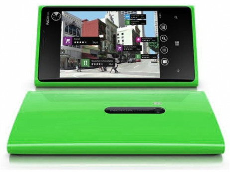http://www.neowin.net/images/uploaded/nokia-lumia-920-green.jpg