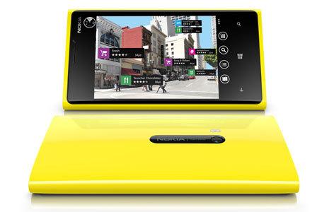 http://www.neowin.net/images/uploaded/nokia-lumia-920-yellow-portrait.jpg