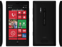 http://www.neowin.net/images/uploaded/nokia-lumia-928-press-leak