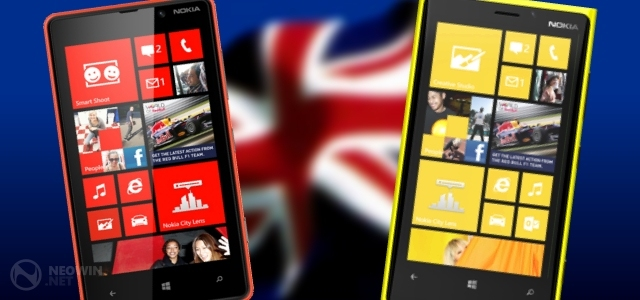http://www.neowin.net/images/uploaded/nokia-lumia-uk.jpg