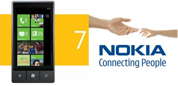 http://www.neowin.net/images/uploaded/nokia-microsoft-partnership.jpg