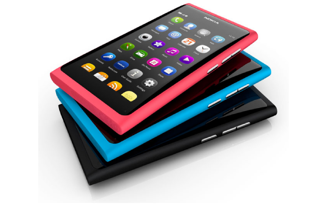 http://www.neowin.net/images/uploaded/nokia-n9.png