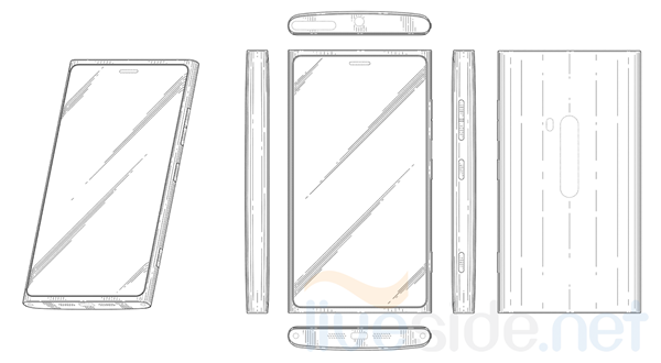 http://www.neowin.net/images/uploaded/nokia-phi-design-patent_thumb.png