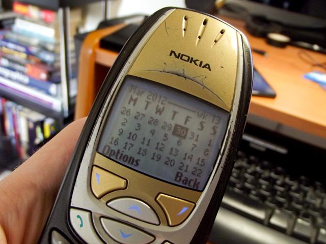 Nokia Software Updater - Download