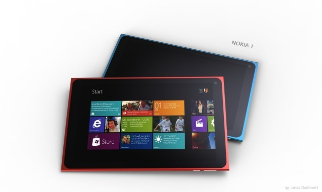 http://www.neowin.net/images/uploaded/nokia_1___arm_tablet_concept_v2_by_yronimus-d4pppgt-640x382.jpg