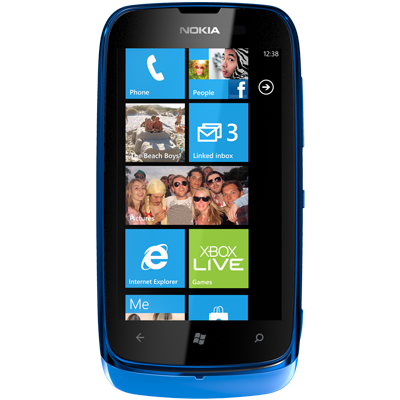 /images/uploaded/nokia_lumia_610_cyan_front_400x400.png