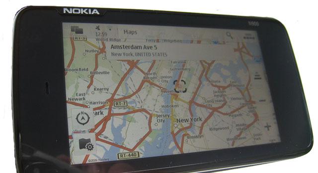 Ovi mapsjar websites - nokiaashamobiein, Nokia ovi maps