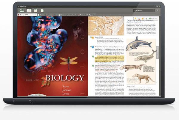 http://www.neowin.net/images/uploaded/nookstudy.jpg