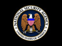 http://www.neowin.net/images/uploaded/nsa-logo