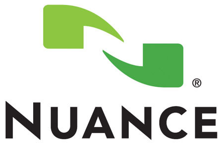 http://www.neowin.net/images/uploaded/nuance-logo.jpg