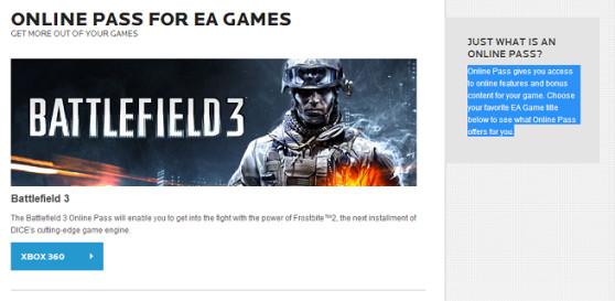 online-pass-ea-games.jpg