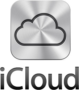 http://www.neowin.net/images/uploaded/overview_icloud.jpg