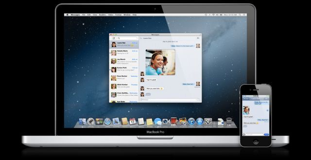 Apple reveals
