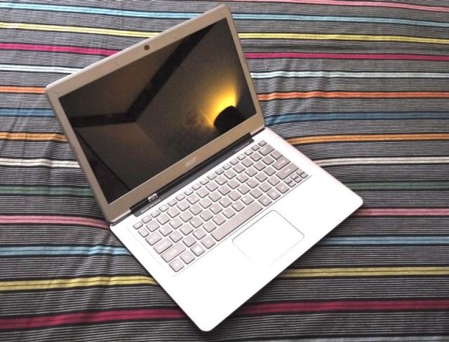 http://www.neowin.net/images/uploaded/owjemop.jpg