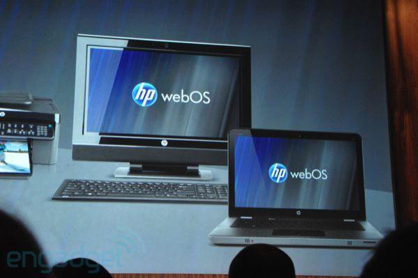 http://www.neowin.net/images/uploaded/palmtb0300-1297281463.jpg