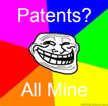 http://www.neowin.net/images/uploaded/patent-troll.png